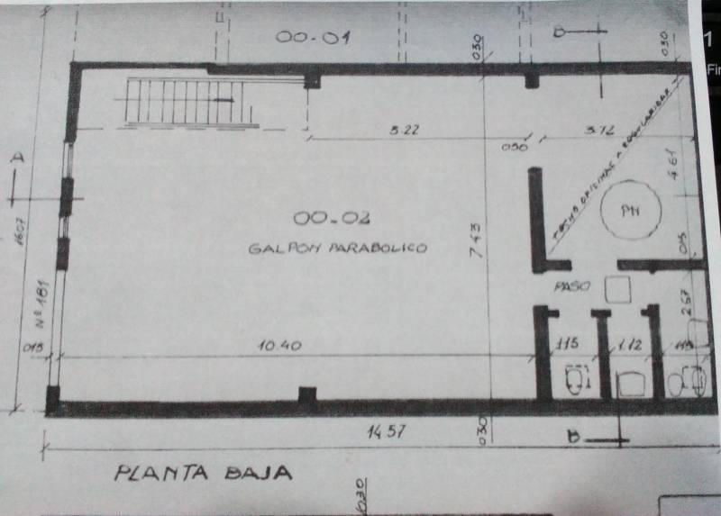 guatemala 185