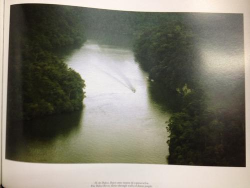 guatemala - visiones de altura - ricky lópez bruni - 2005