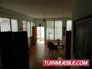 guatire casas en venta 18-7440