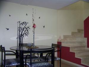 guatire casas en venta 19-11253