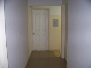 guatire casas en venta 19-11253 gm