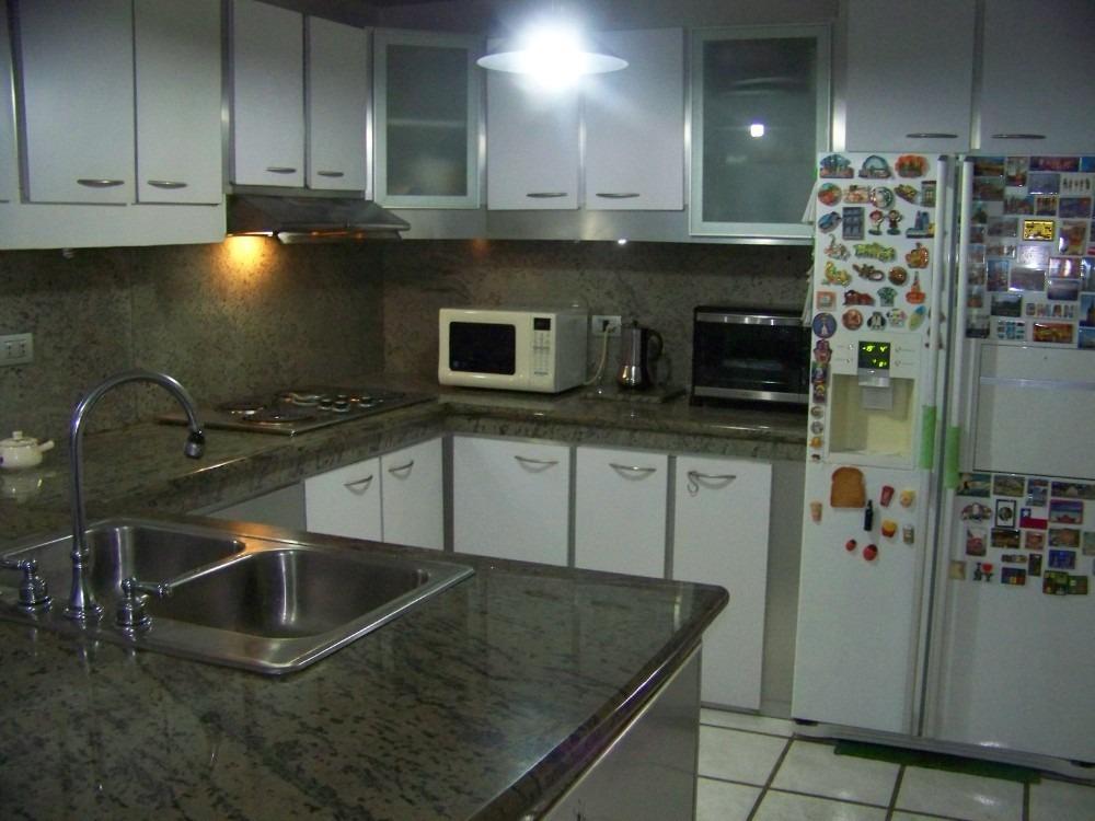 guatire casas en venta 20-9323 gm