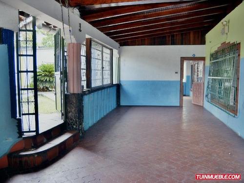 guatire pueblo callemonagas casa ideal colegio
