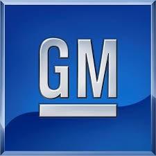 guaya selectora de cambio sincronico aveo original gm
