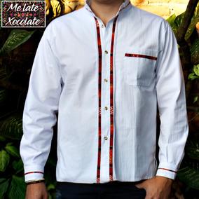 De En Artesanales Hombre Camisas Casual Para hQrdtsxCB
