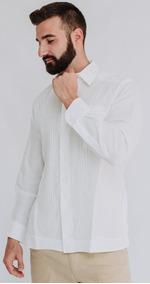 ba20df5487 Pinnacle Uñas Camisas en Mercado Libre México
