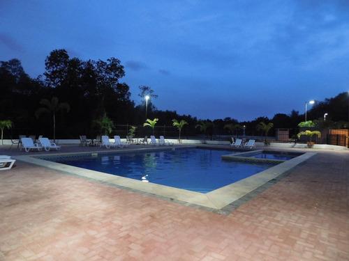guayaquil norte amplia villa equipada via a la costa