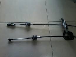 guayas cambio wagon r x2
