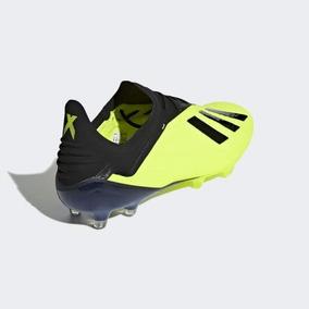 premium selection aab15 7daf0 Guayo adidas Ace 19 Purecontrol