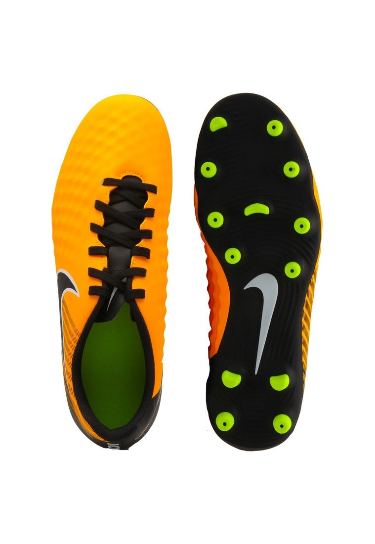 4f7466eb2fcb6 Guayo Nike Magist Ola Ii Fg -   199.900 en Mercado Libre