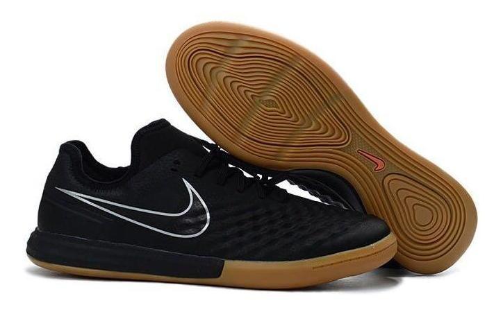 Nike Magista Futbol Sala Deportes y Fitness en Mercado