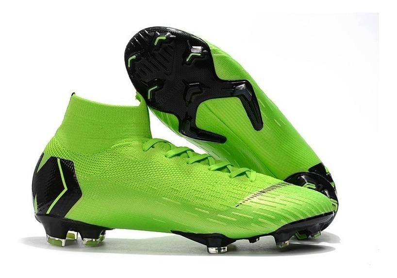 Bota Guayo Nike Colección Mercurial Adulto Nueva Cr7 N8nPXZOk0w