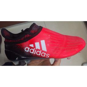dbb4272bca6eb Chaqueta Adidas Ultima Coleccion en Mercado Libre Colombia