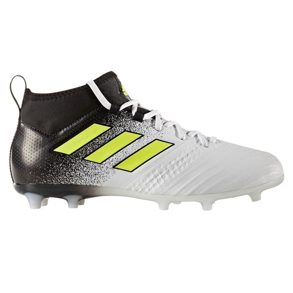 check out 497f4 4cf5f ... Guayos adidas Ace 17.1 Fg Niño Original Semi Profesional Eur details  for e4671 1d8d2 ...
