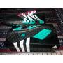 Adidas X 15.4 Tf Blk/ S´mint Originales 100% Nuevos Modelos