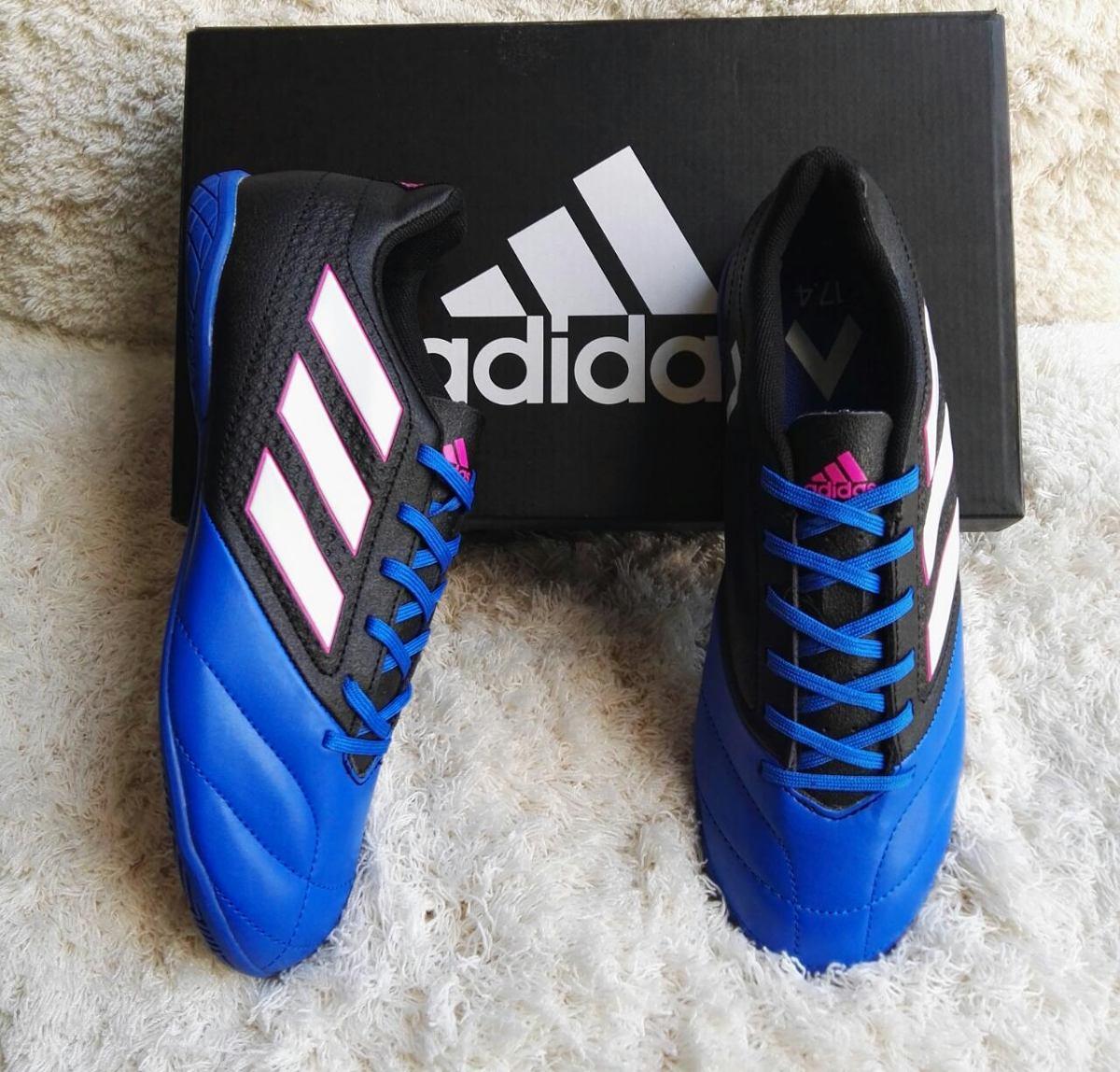 f1018ee2baa9c Guayos adidas futbol sala numeracion hombre en mercado jpg 1200x1148 Guayos  adidas football logo