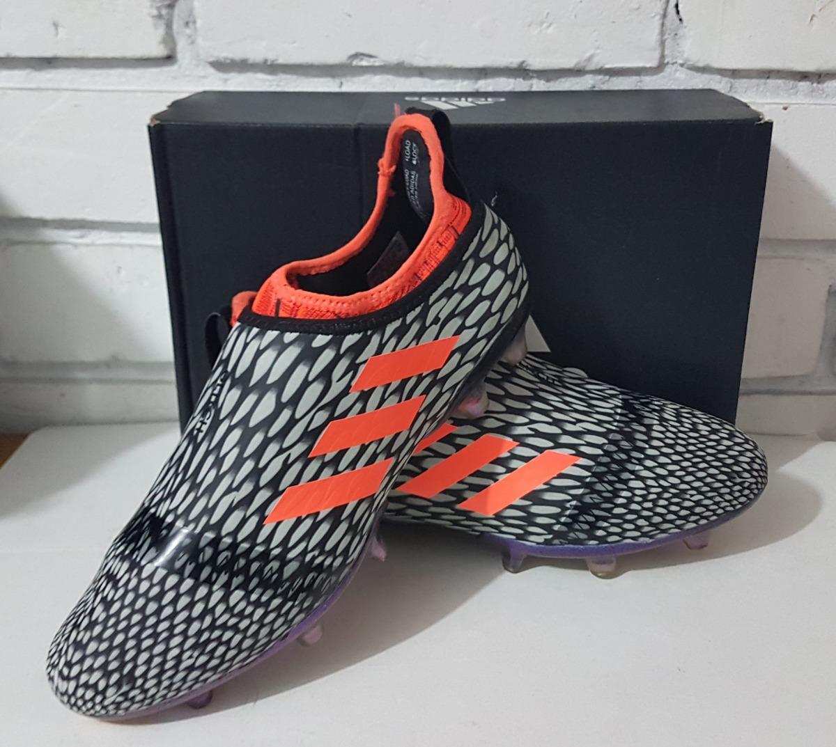 low cost b3aa6 8f573 guayos adidas glitch. Cargando zoom.