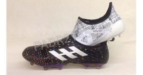 5c1942e3956 Guayos Adidas Glitch en Mercado Libre Colombia