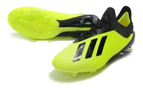Zapatillas de fútbol Adidas Nemeziz 19.1 FG 50% rebajado