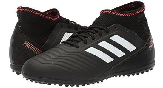 new york 2b3a1 fcecd Guayos De Futbol adidas Originals Unisex-kids Ace Tango 18