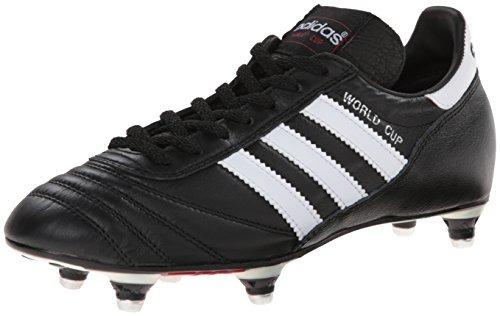 best cheap a9536 8ed3e guayos de futbol adidas performance men s world cup soccer