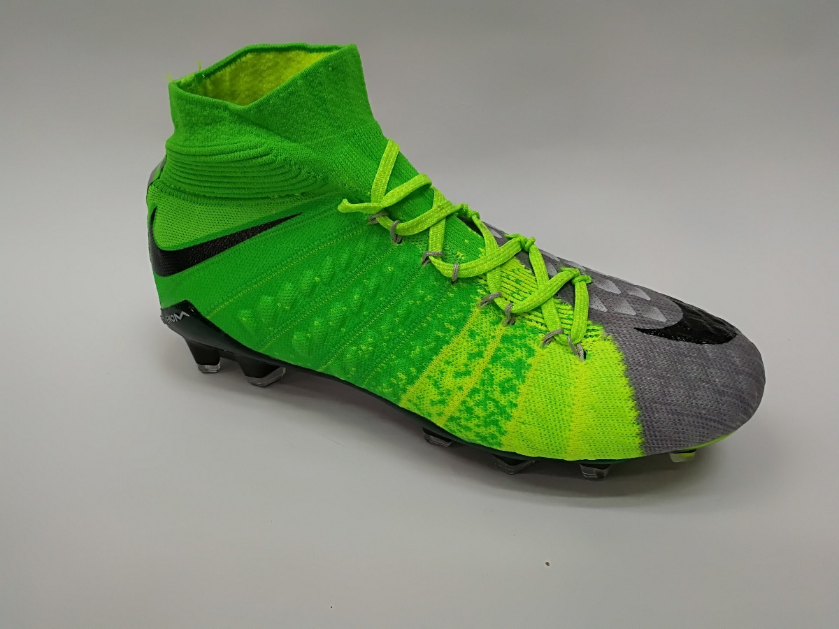 Gratis Nike 169 Bota Guayos Hypervenom En Para 990 Grama Envio wxU6pBFq