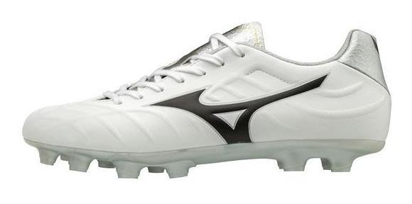mizuno soccer shoes hong kong juego uruguay white jumpsuit zalando