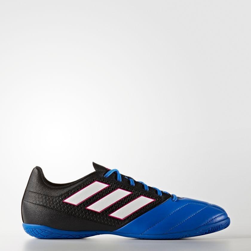 d63fa0f755a99 Guayos Futbolsala adidas Ace 17.4 In Bb1767 -   149.900 en Mercado Libre