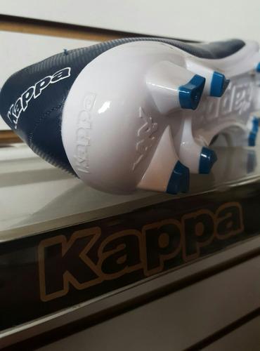 guayos kappa helium fg 100% originales importados