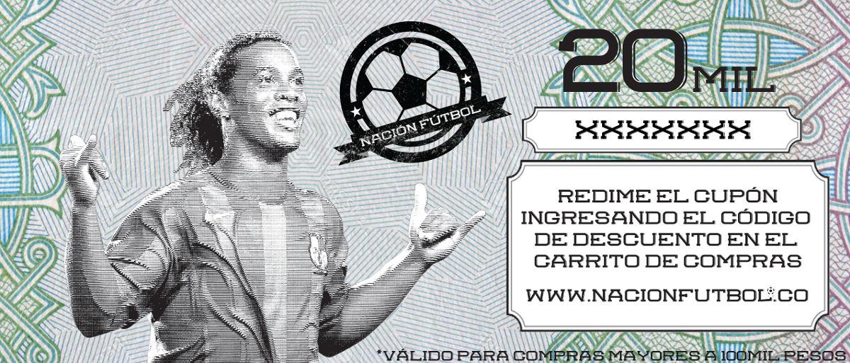 Guayos Mercurial Veloce Ii Fg Cr7 Azules Nike + Cupón -   249.900 en  Mercado Libre e039b9a658f22