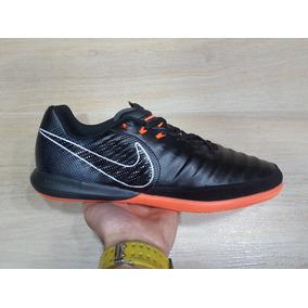 7dc2804925fe4 Tula Para Guayos Nike - Deportes y Fitness en Mercado Libre Colombia