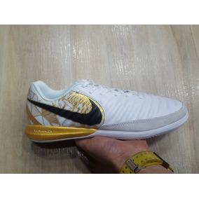397d531b6320c Zapatillas Para Futsal Ibague - Guayos Nike en Mercado Libre Colombia