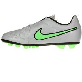 887f2c608facb Nike Tiempo Rio 2 en Mercado Libre Colombia