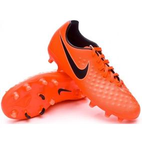 c428a1d0762ec Guayos Nike Negro Naranja - Guayos Nike en Mercado Libre Colombia