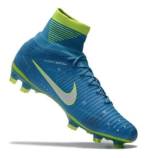 separation shoes cadeb 22227 guayos nike  futbol. 5 Fotos