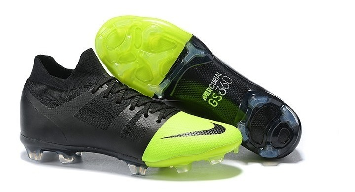 best service good selling differently Guayos Nike Mercurial Gs 360 Envio Gratis