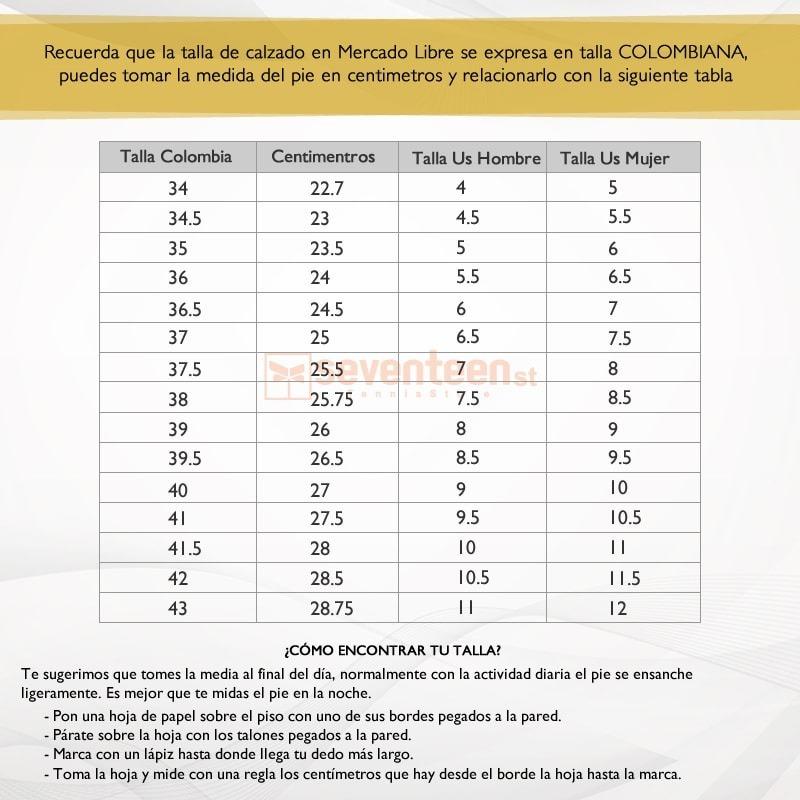 Guayos Nike Mercurial Victory Vi Cr7 Blancos Originales -   358.000 ... 1a646240386ab