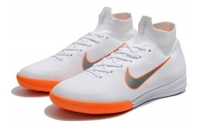 hot sale online 91086 b60b1 Guayos Nike Mercurialx Superfly 360 Elite Ic Indoor/futsal