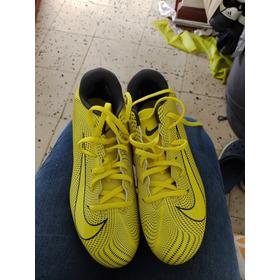 Guayos Nike Vapor