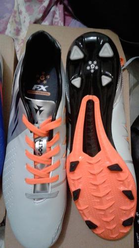 guayos y zapatillas golty