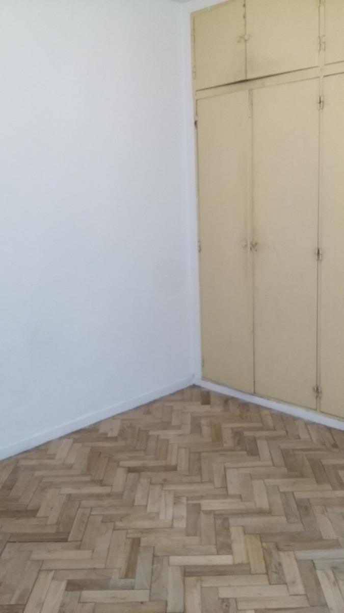 guayra 2200. 36 m2. interno. exc ubicacion. escuhan ofertas!