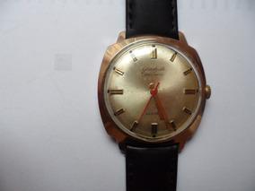 0ff8fd7a6 Relojes Alemanes Automaticos - Reloj para de Hombre en Mercado Libre ...