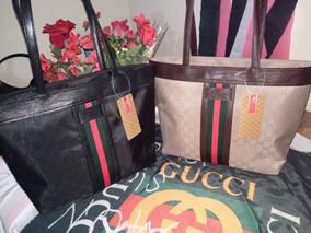 b44f51214 Gucci Imitacion - Bolsos, Carteras y Billeteras en Mercado Libre Perú