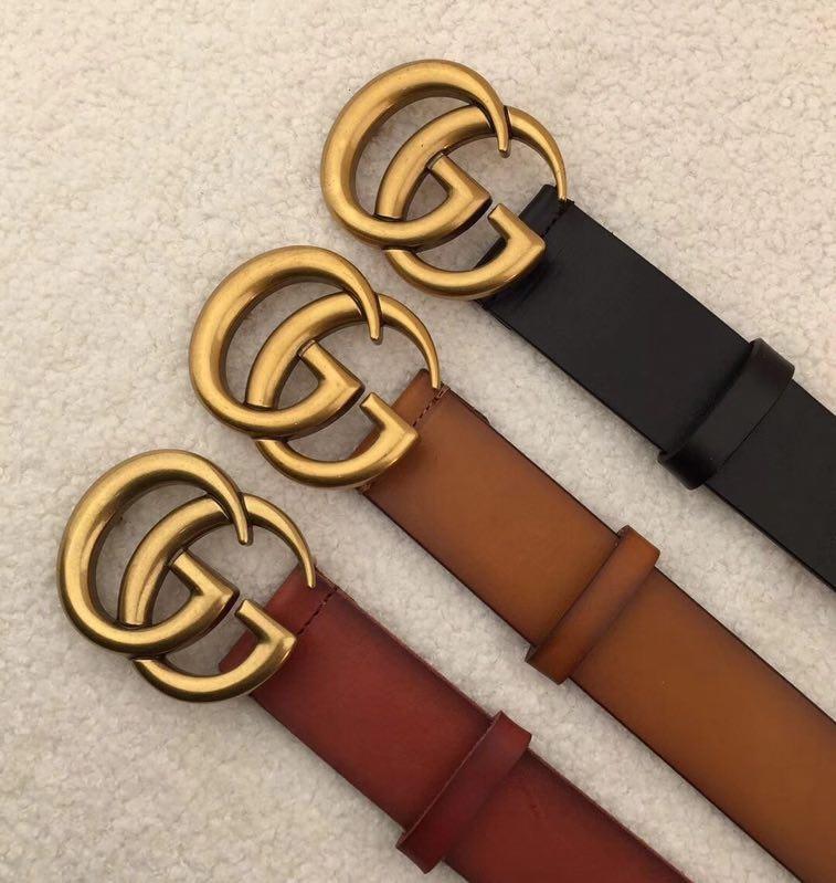 af23d750c Gucci Cinturones Originales - $ 3,000.00 en Mercado Libre