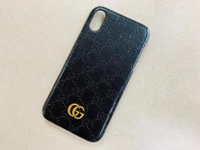e0ce9afd766 Iphone 4 De 16 Ggs Urgent en Mercado Libre Colombia