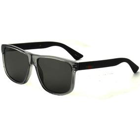 99b32ce75 Jaqueta Gucci Masculina - Óculos com o Melhores Preços no Mercado ...