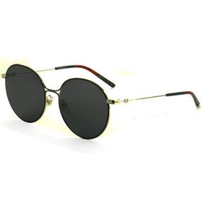 a830857fb Oculos Vermelho Gucci no Mercado Livre Brasil