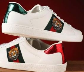 onitsuka tiger mexico 66 shop online original webzen
