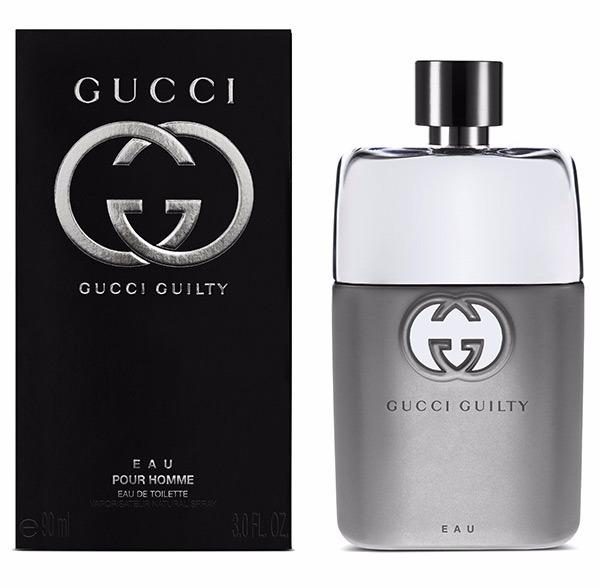gucci hombre perfume · perfume gucci guilty eau edt 50ml original hombre cb7b6d74061