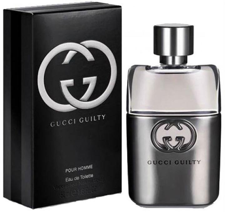 perfume locion gucci guilty hombre 90ml original envío hoy · perfume gucci  hombre · gucci hombre perfume 17e10a15598